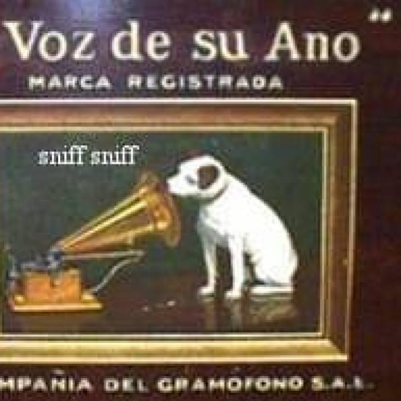 Logo del grupo Musicote